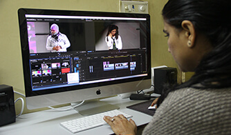 Avid Liquid Video Editing