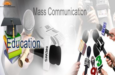 Mass Communication College in Delhi: Helps in Exploring Multiple Career opportunities for various Professions