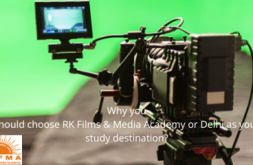 Why You Should Spend More Time Thinking About Best Mass Communication College