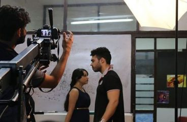 Looking for Acting Course?