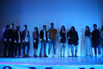 Actors Repertory