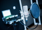 Voice Over & Dubbing