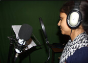 Certificate Course in Voice-Over, Dubbing & Free Commentary (Voice Culture & Voice Modulation Training Classes)