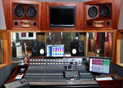 Audio Recording, Sound Editing and Digital Music Production