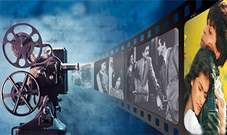 Diploma in Film Arts & Animation